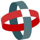 CC Grant Tracker Logo