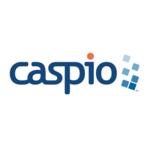 Caspio screenshot
