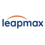 Leapmax