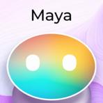 Maya screenshot