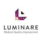 Luminare screenshot