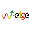 Web-Edge screenshot