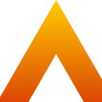 Business Cloud Essentials Software Logo