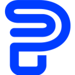 Piktostory Software Logo