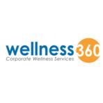 Wellness 360 screenshot