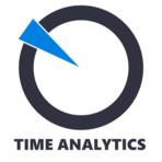 Time Analytics screenshot