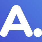 Academical.ly screenshot