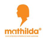 mathilda Software Logo