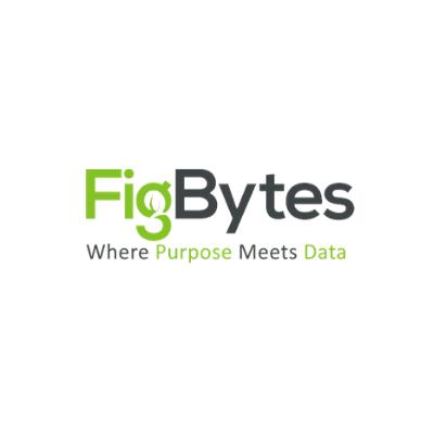 Figbytes