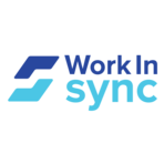 WorkInSync Logo