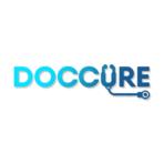 Doccure screenshot