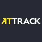 AtTrack Software Logo