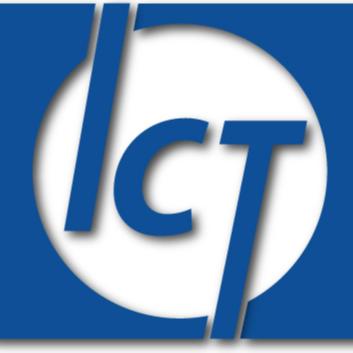 ICTBroadcast
