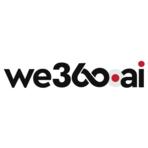 We360.ai screenshot