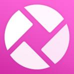 Pixe Software Logo