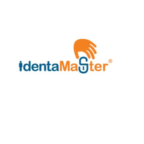Identamaster