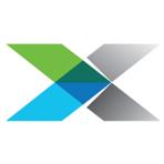 CompLogix Software Logo