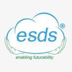 ESDS screenshot
