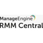 ManageEngine RMM Central screenshot