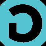 DataGroomr Software Logo
