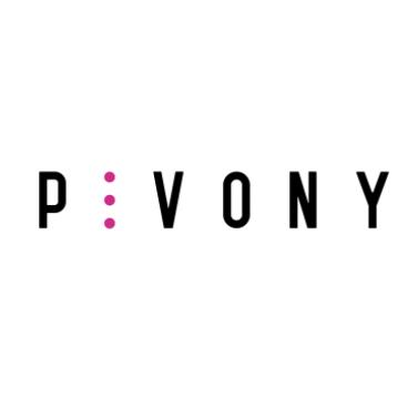 Pivony