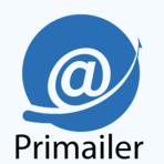 Primailer Software Logo