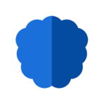 Newsdata.io Software Logo