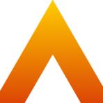 Cloud HR Logo