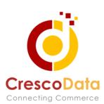 CrescoData screenshot