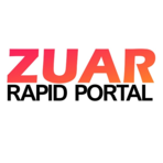 Zuar Rapid Portal screenshot