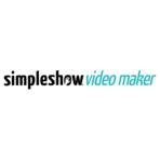 simpleshow video maker Logo