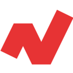 Netrivals Logo