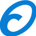 OfficeClip Contact Manager Software Logo