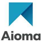 Aioma Software Logo
