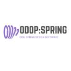 ODOP:Spring screenshot