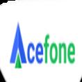 Acefone screenshot
