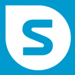 Shibumi Logo