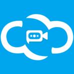 CloudMeet screenshot