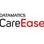 Datamatics CareEase