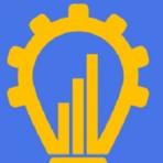 Idea Deployer screenshot