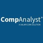 CompAnalyst screenshot