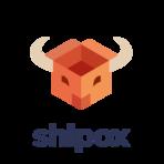 Shipox screenshot
