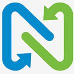 INSYNC Commerce Software Logo