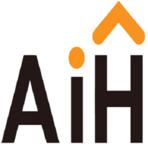 AiHouse screenshot