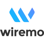 Wiremo screenshot