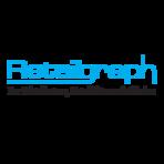RetailGraph Logo