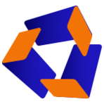 EDO4 Software Logo