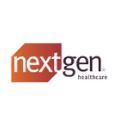 NextGen Healthcare EHR Logo