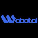 Wobot screenshot