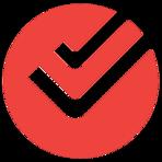 Data Quality for D365  Software Logo